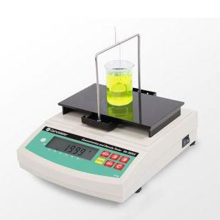 达宏美拓硫酸浓度计DA-300SA