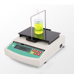 氨水浓度与密度测试仪DE-120AW