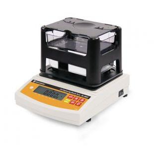 达宏美拓木材密度测试仪DA-900CE