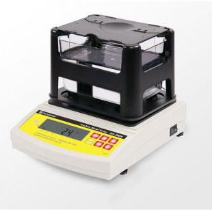 達宏美拓黃金含量檢測儀DH-2000K