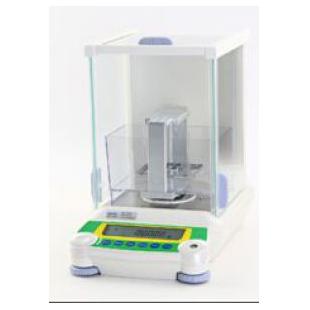 达宏美拓快速固液体比重计DH-200T