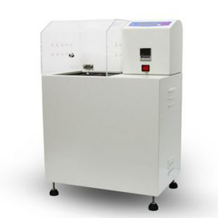 达宏美拓恒温式体积与密度测试仪DH-3000G-T