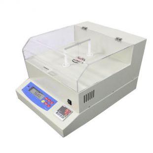达宏美拓高精度恒温波美度与密度测试仪DE-120BE-T