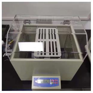 达宏美拓大量程固体密度测试仪DH-3G
