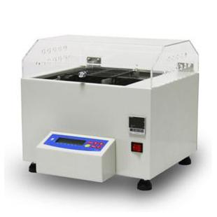 達宏美拓恒溫式體積與密度檢測儀DH-2000G-T