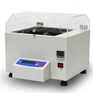 达宏美拓恒温式体积与密度测试仪DH-900G-T