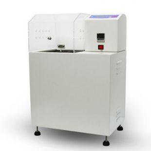 达宏美拓恒温式体积与密度测试仪DH-5000G-T