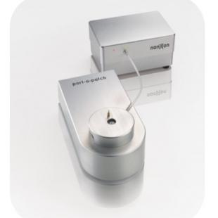 德国耐尼恩(Nanion)全自动膜片钳系统SyncroPatch 384PE