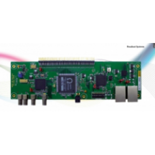 CAEN WEEROC 定制化集成电路芯片