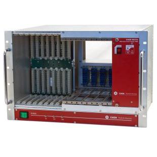 CAEN 机箱供电电源