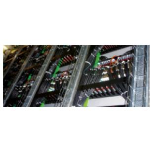 CAEN 各类型电缆及接口