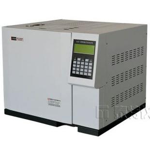 泰特儀器GC2030氣相色譜儀Classic(按鍵式)