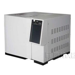 泰特儀器 GC2030氣相色譜儀Plus(觸屏式)