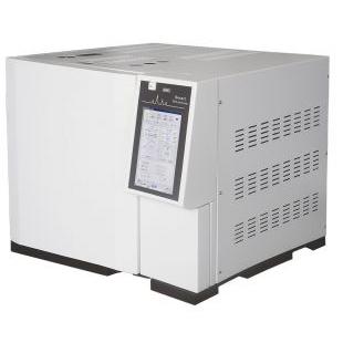 泰特仪器GC2030气相色谱仪Smart(智能式)