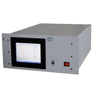 GC966-1000 在线过程气相色谱仪