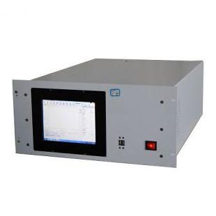 GC966-2000 在线过程气相色谱仪