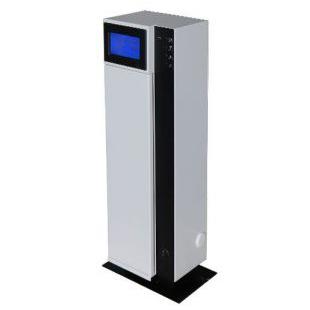 泰特CO-1000色譜柱恒溫箱