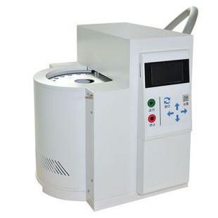 TW-10/20A全自动热解析仪