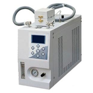 TW-RJX 系列热解析仪