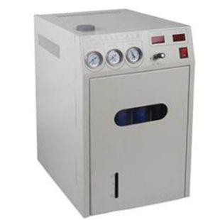 TW-T1 氮氢空三气发生器