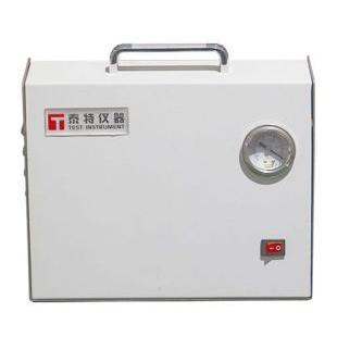 TW-VP01无油压力真空泵