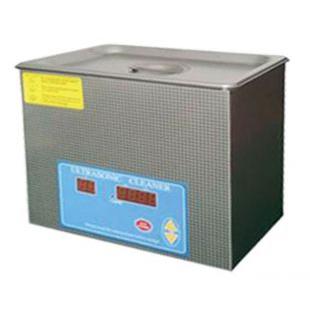 TW系列超声波清洗机