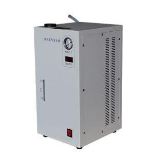 TW系列氢气发生器
