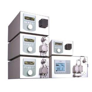 LC系列高效液相色谱仪