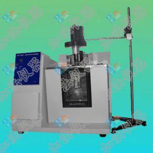 润滑油低温布氏粘度测定器 ASTM D1145