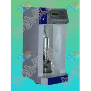 柴油喷嘴法含聚合物油剪切安定性测试仪SH/T0103