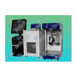 全自动发动机油表观粘度测定器CCS冷启动模拟机法