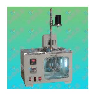 石油和合成液水分离性测定器GB/T7305