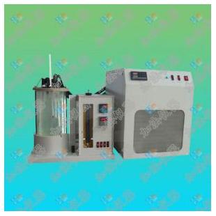 润滑油流动性测定器 GB/T12578