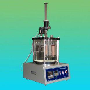 润滑油抗乳化性能测定器GB/T8022