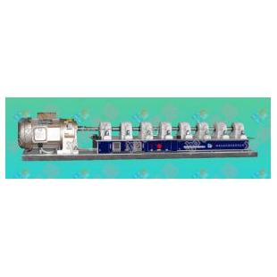 润滑脂动态防锈性能试验仪(EMCOR试验法)ASTM D6138