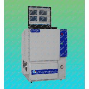 湖南加法自动润滑脂高温轴承寿命测试仪SH/T0428