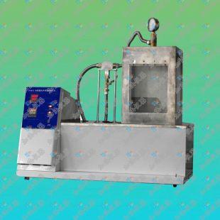 润滑脂抗水喷雾性测定器SH/T0643