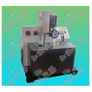 润滑脂强度极限测定器SH/T0323