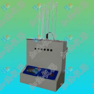 宽温度范围润滑脂滴点测定器GB/T3498