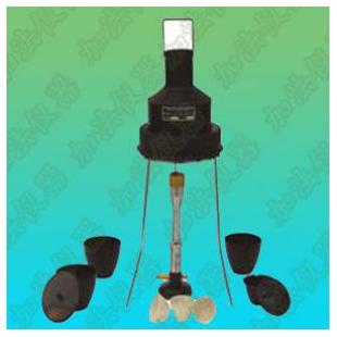 湖南加法康氏残炭测定器GB/T268