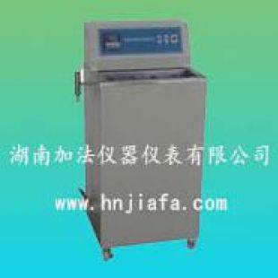 雷德法饱和蒸汽压测定仪(压力表)GB/T8017
