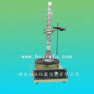 石油產品酸值測定儀GB/T264 產品型號:JF264