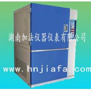 石油产品硫酸盐灰分测定仪GB/T2433