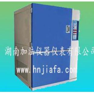 石油产品灰分测定仪GB/T508