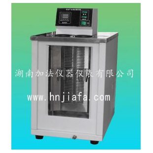 发动机冷却液密度测定仪 SH/T0068 产品型号:JF0068