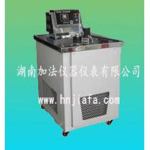 石油产品倾点测定仪GB/T3535