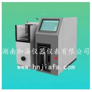 全自动蒸馏测定仪GB/T6536 GB/T255