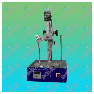 石蜡针入度测定器GB/T4985