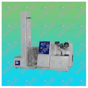 石油沥青四组分及C7不溶物(薄膜过滤)分析仪NB/SH/T0509