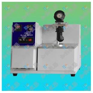 石蜡(凡士林)凝固点测定器ASTM D938